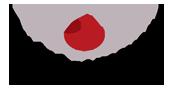 Logo-t-s