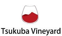 Tsukuba Vineyard